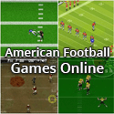 american-football-games-online