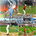 baseball-games-online