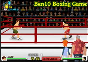 ben-10-boxing-2-2