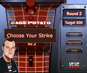 cage_potato_power_punch-1