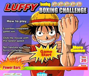 luffy-boxing-challenge-1
