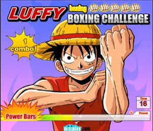 luffy-boxing-challenge-2
