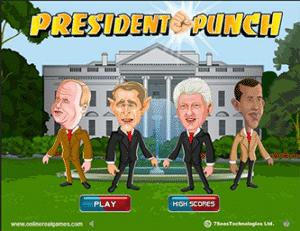president-punch-1