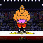 Stereotype Boxing