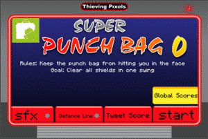 super-punch-bag-1