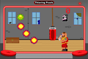 super-punch-bag-2