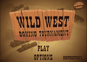 wild-west-boxing-tournament-1