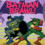 batman-brawl