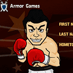 boxing live - Boxing Live