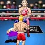 mathnook boxing - Mathnook Boxing