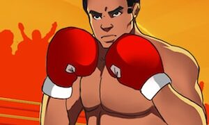 Boxing Hero Punch Champions 300x180 - Boxing Hero: Punch Champions