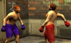 drunken boxers 300x180 - Drunken Boxers